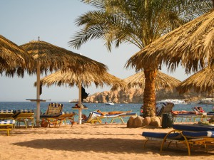 Sharm_El_Sheikh_Beach_Egypt